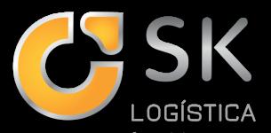 SK_Logistica2