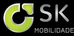 SK_Mobilidade2