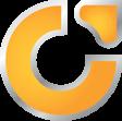 logoSK_logistica